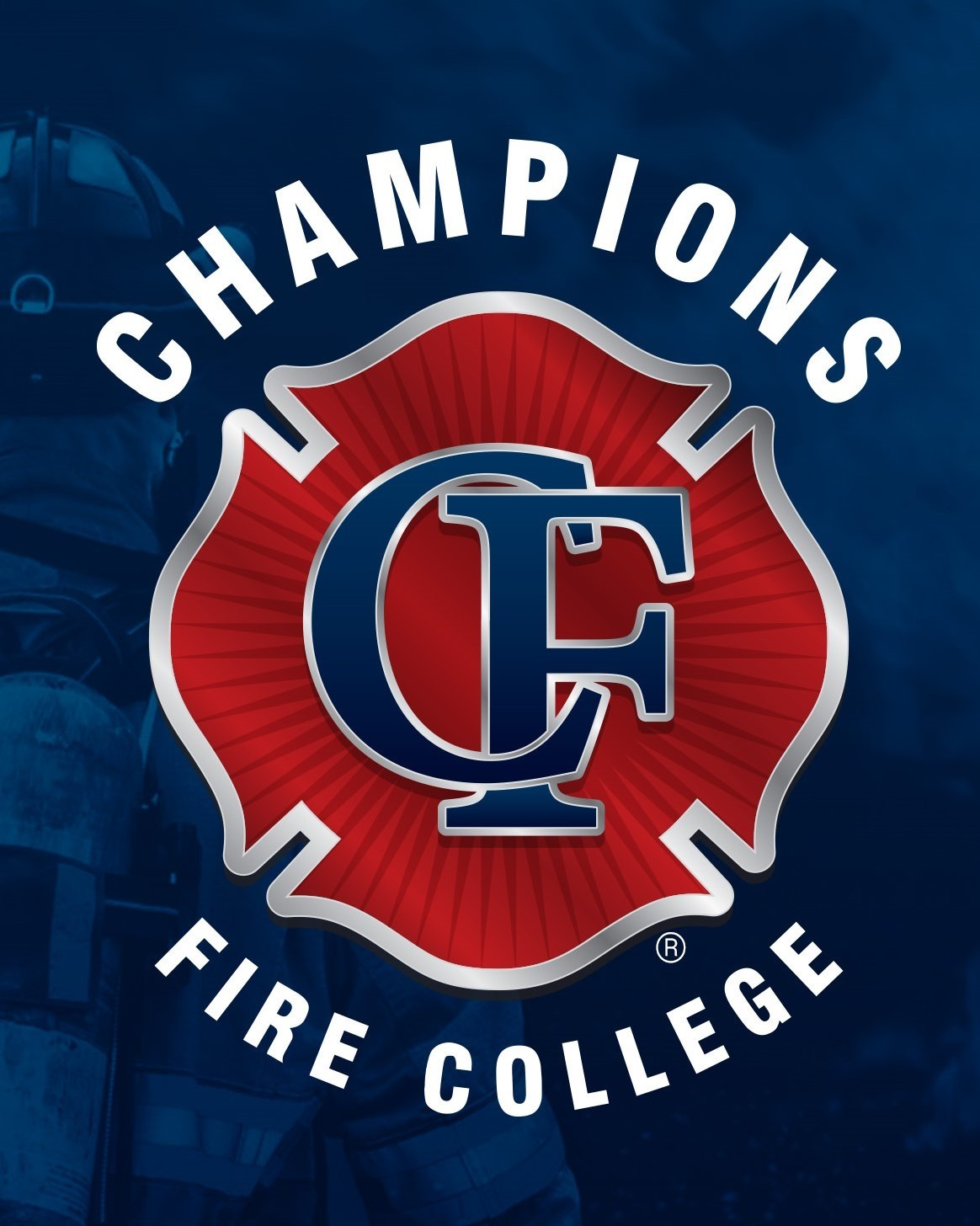Champions Fire College