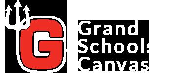 Grand County School District