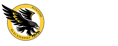 Hinton Community School