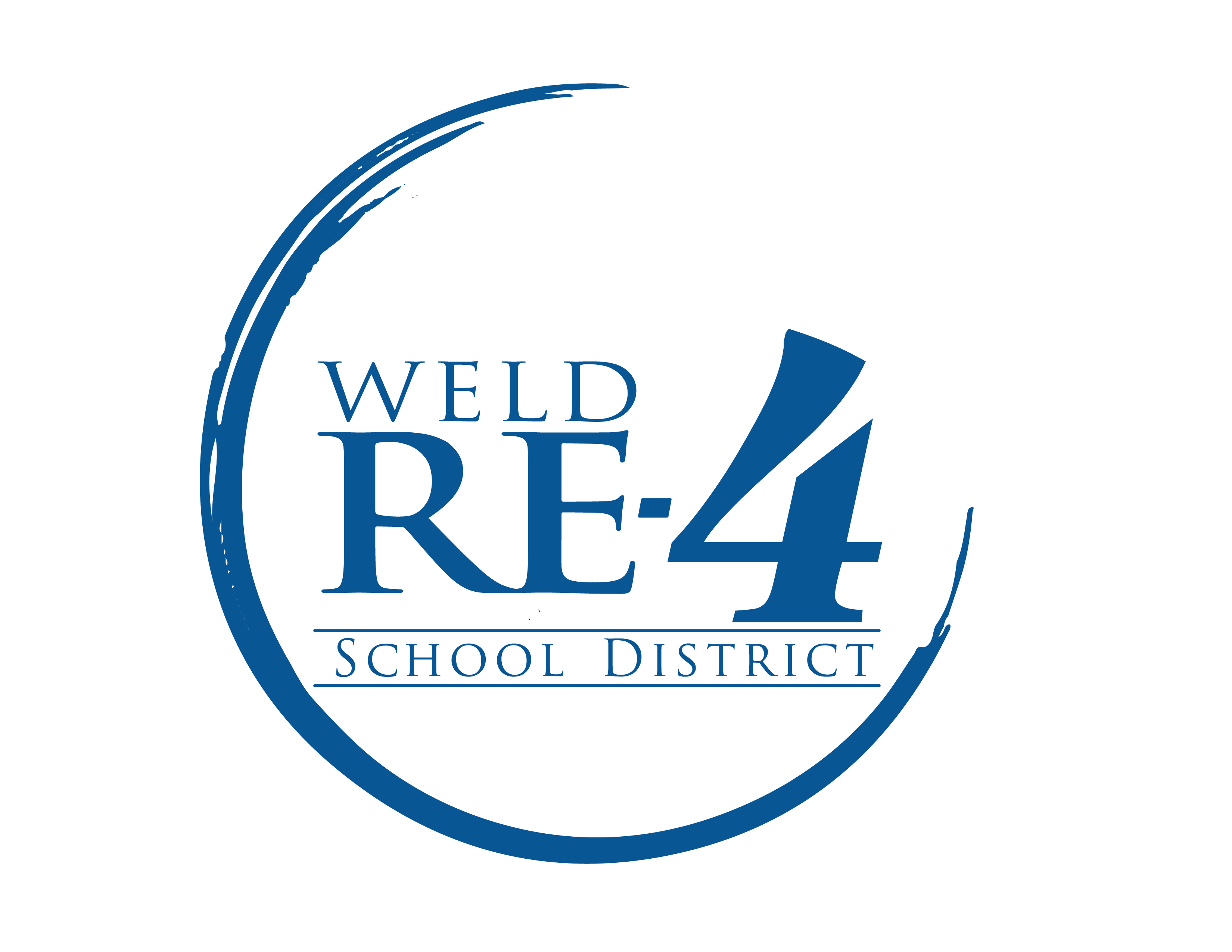 Weld Co SD RE-4 Windsor