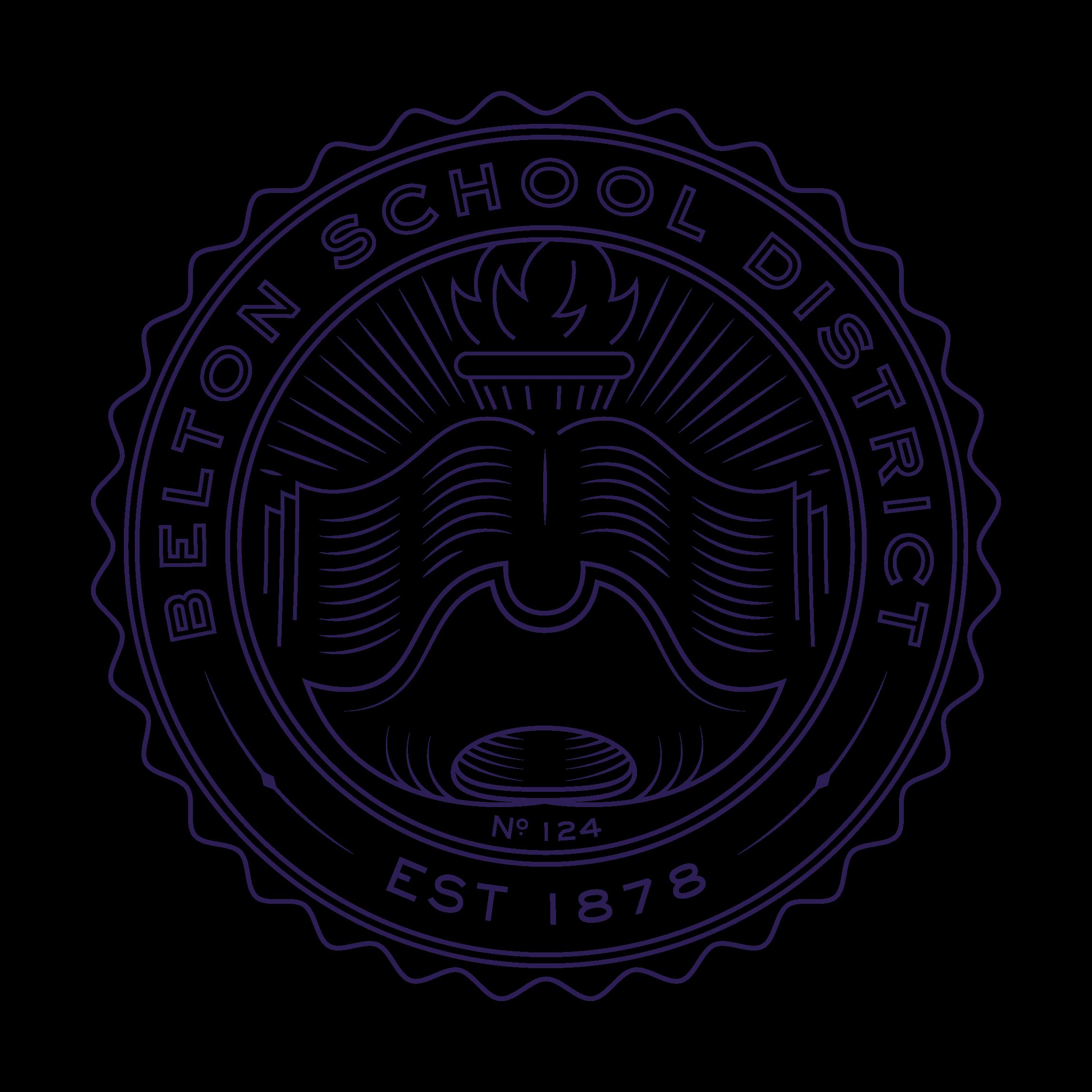 Belton School District 124
