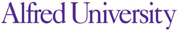 Alfred University