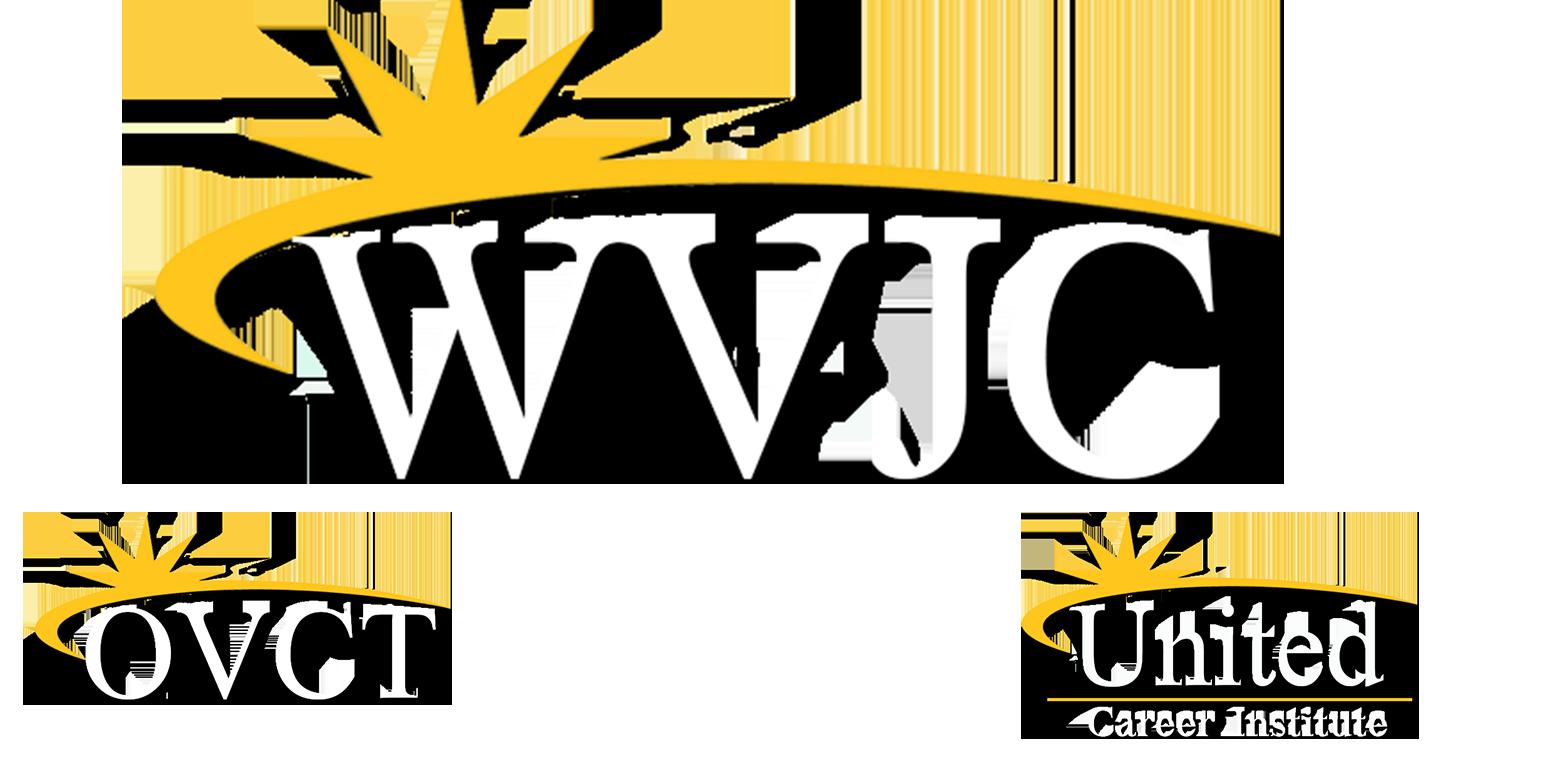 West Virginia Junior College