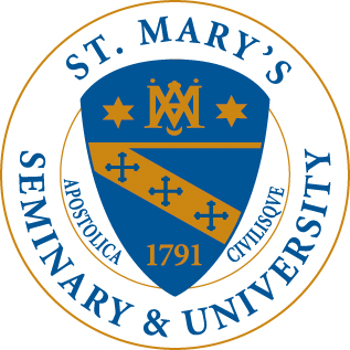 St. Mary's Seminary and University