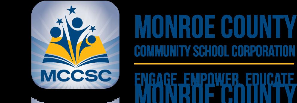 Monroe County Com Sch Corp