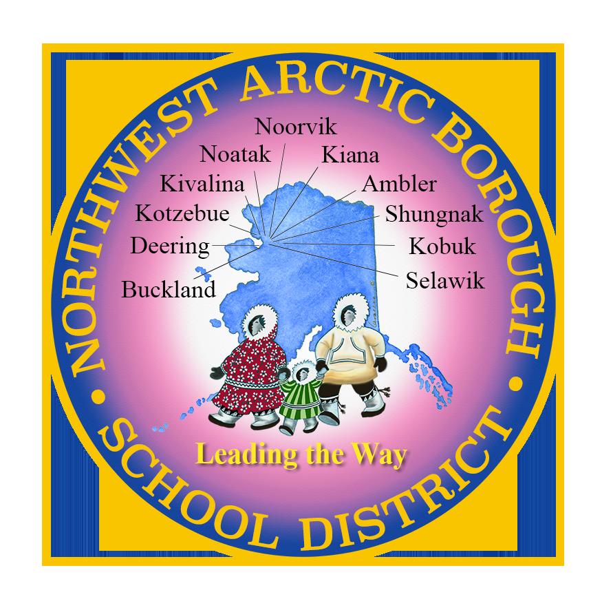 Northwest Arctic Borough School District
