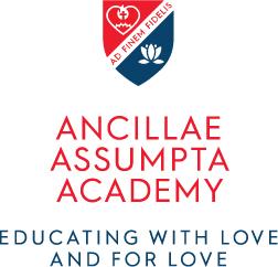 Ancillae-Assumpta Academy