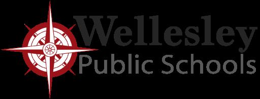 Wellesley Public Schools