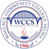 George C Wallace State Community College - Selma