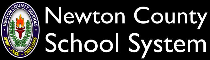 Newton County School System