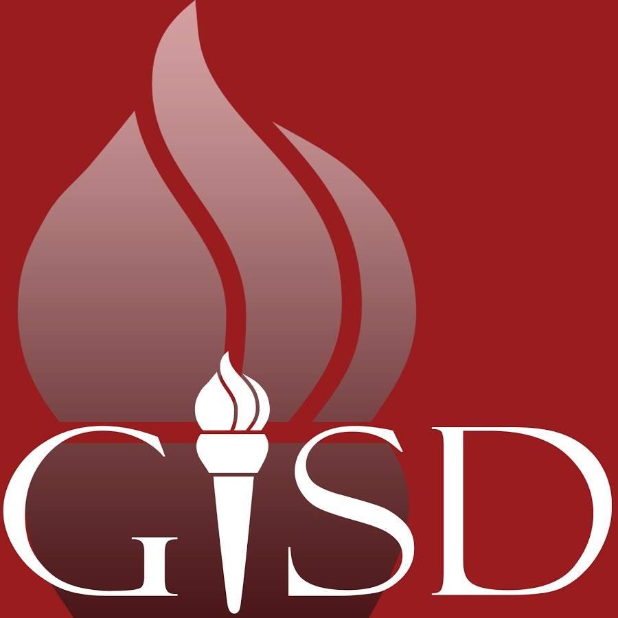 Garland ISD