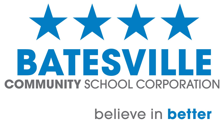 Batesville Community Sch Corp