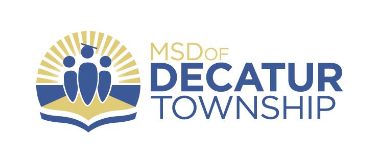 M S D Decatur Township