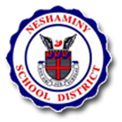 Neshaminy School District