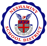 Neshaminy School District