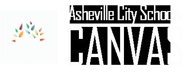 Asheville City Schools