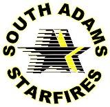South Adams Schools