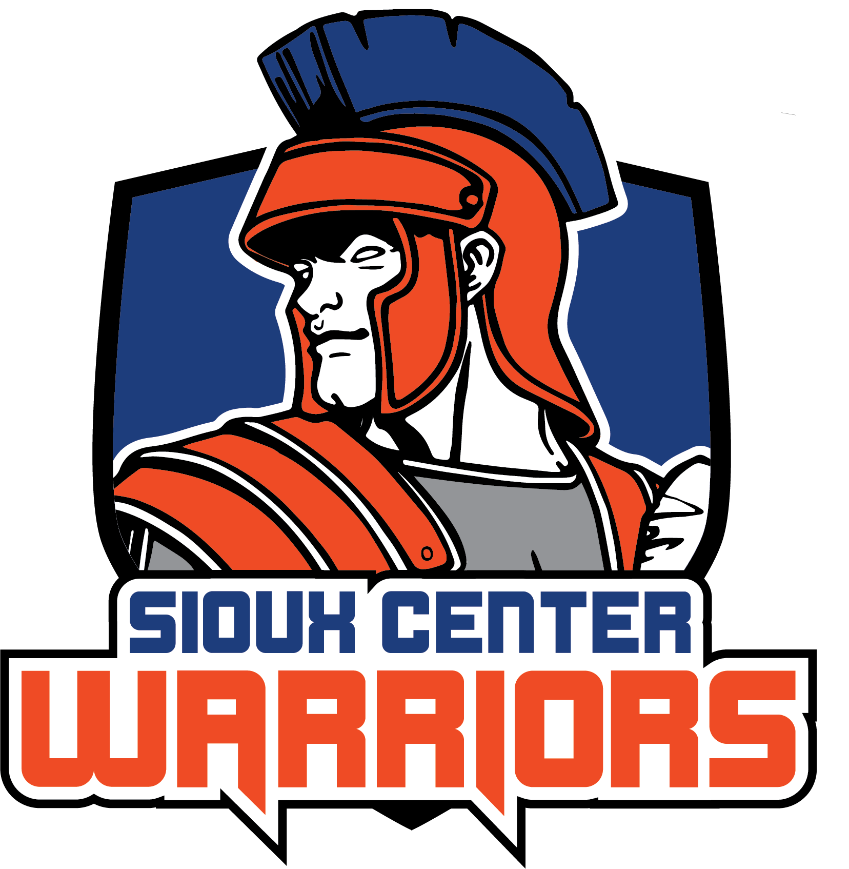 Sioux Center Community School District