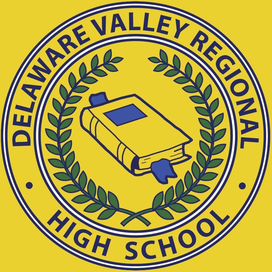 Delaware Valley Regional