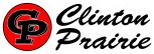 Clinton Prairie