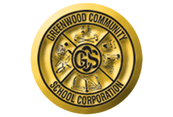 Greenwood Community School District
