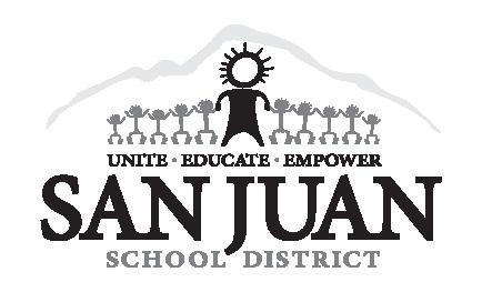San Juan Schools