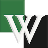 Westfield-Washington Schools