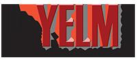Yelm Community Schools