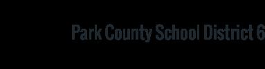 Park County School District No. 6