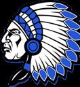 Ponca School District