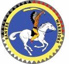 Santee Community School