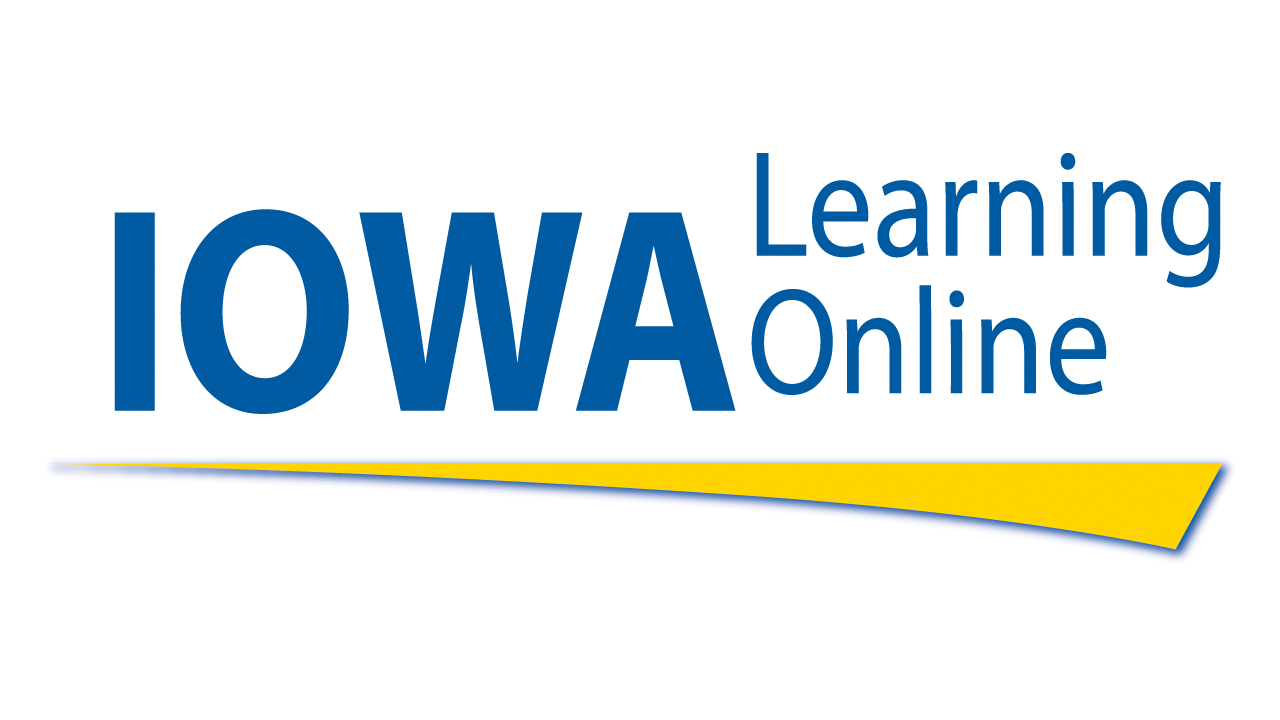 Iowa Learning Online