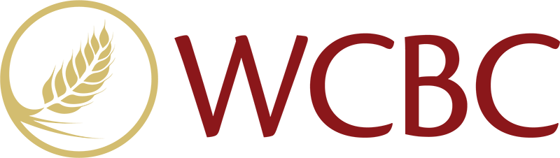 West Coast Baptist College