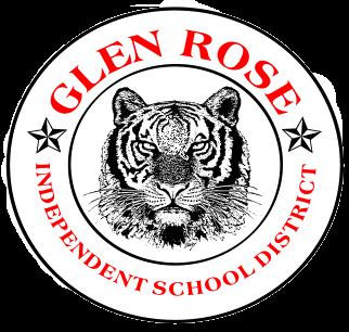 Glen Rose ISD