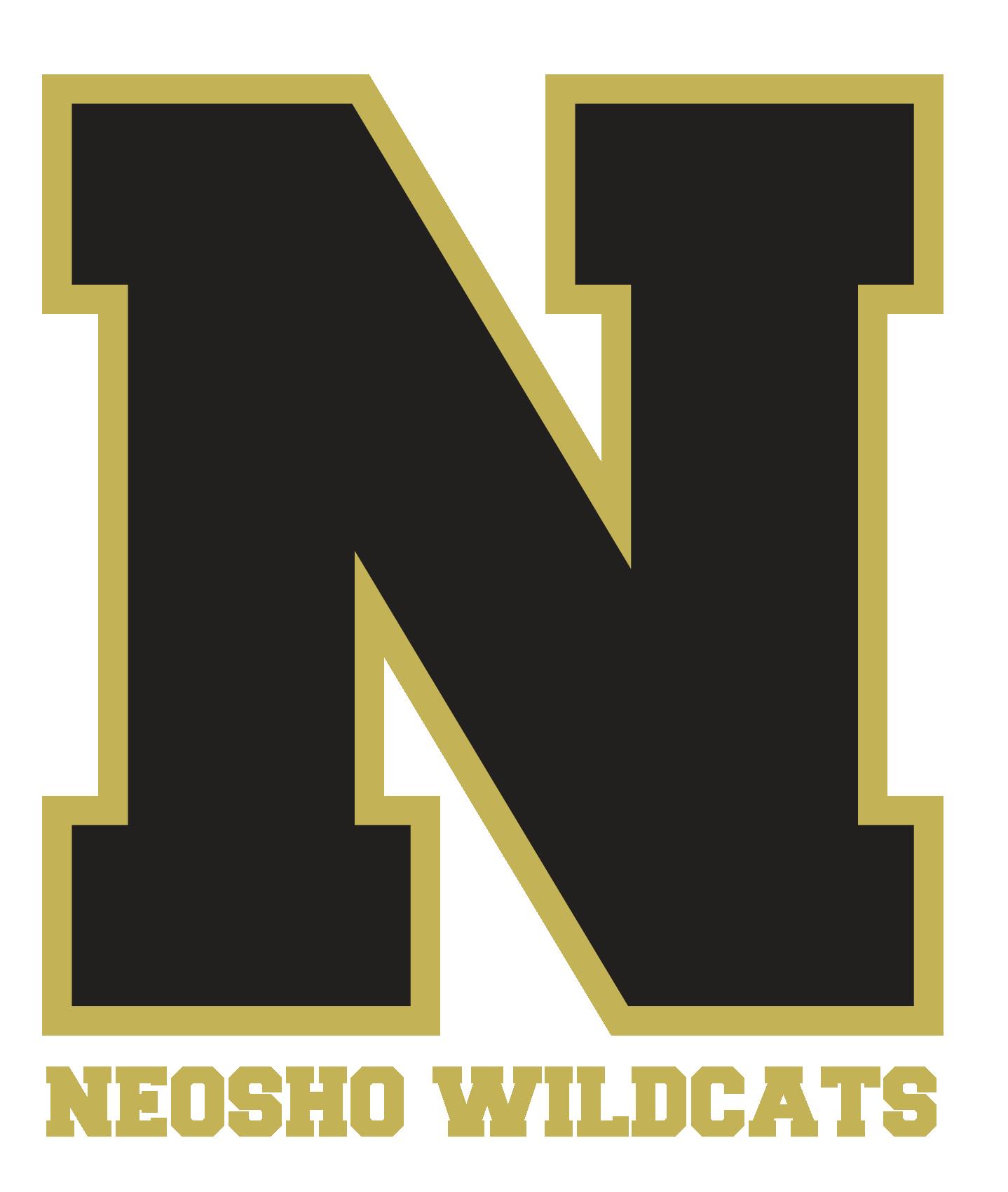 Neosho School District