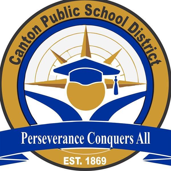Canton Public School District