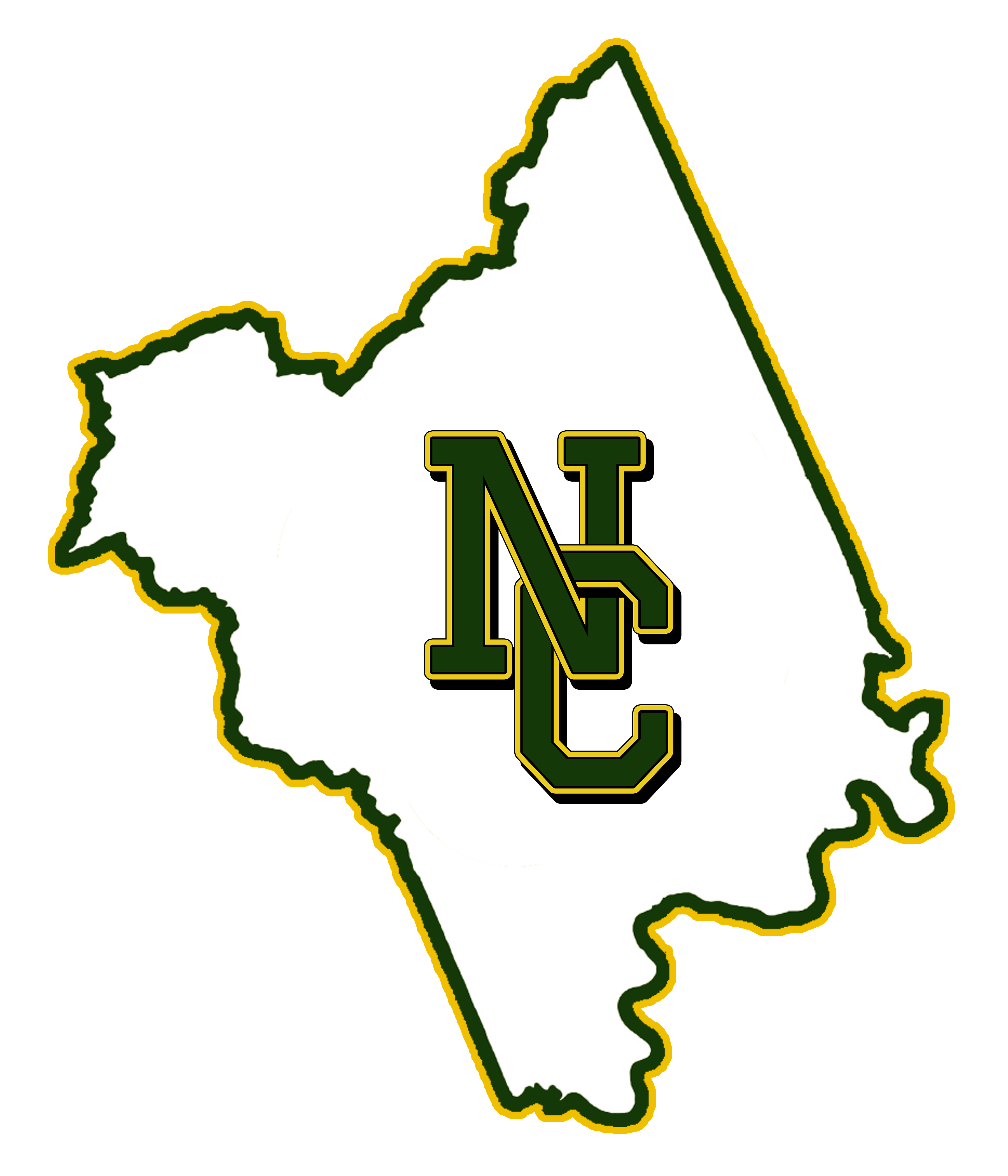 Nelson County School District