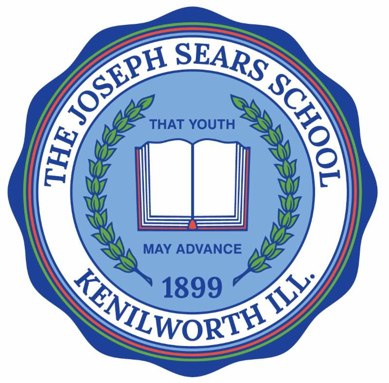Kenilworth School District 38