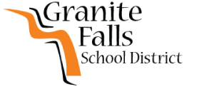Granite Falls School District
