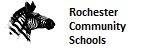Rochester Community School Corp