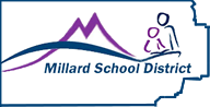 Millard School District