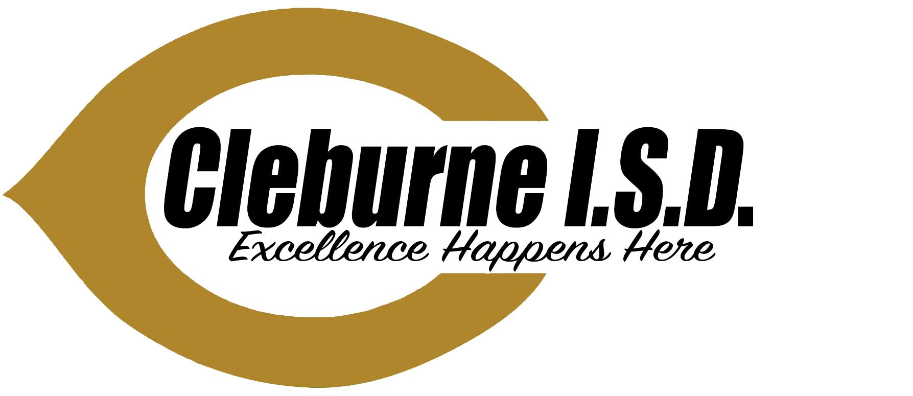 Cleburne ISD