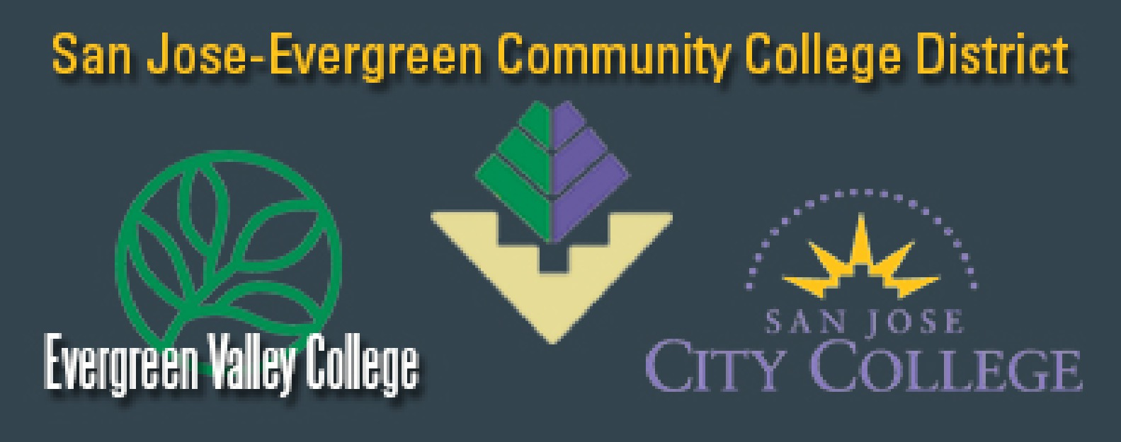 San Jose / Evergreen Community College District
