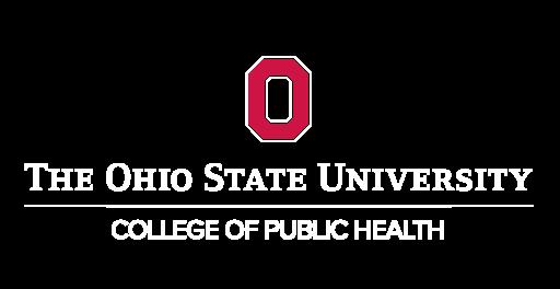 Ohio State University College of Public Health
