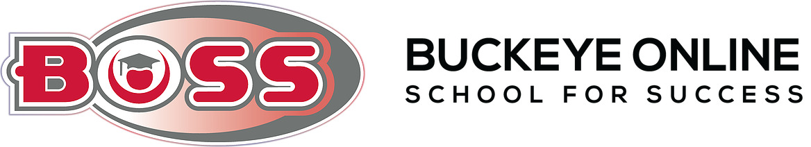 Buckeye Online School For Success