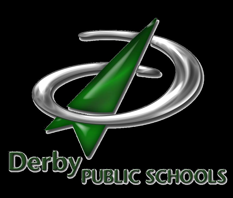 Derby Public Schools