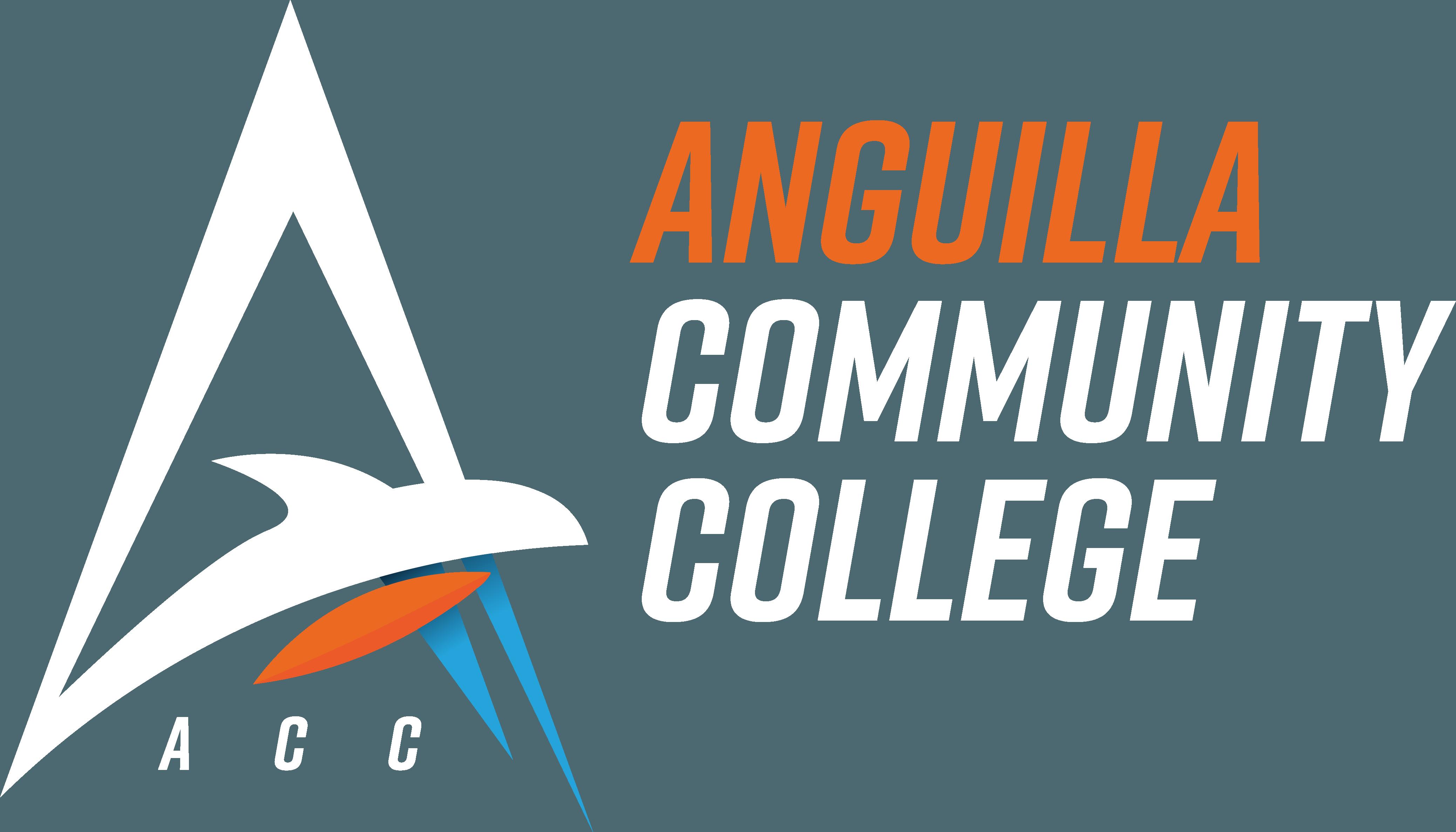 Anguilla Community College