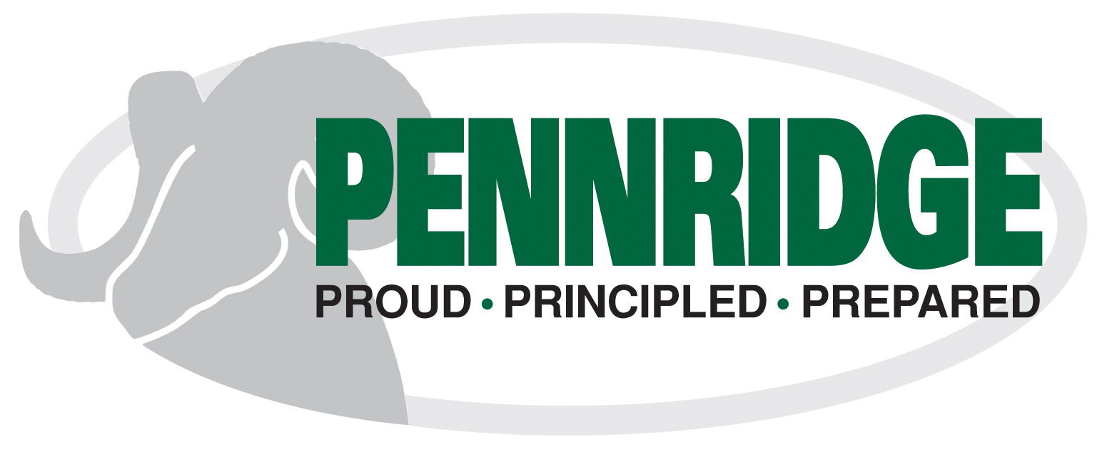 Pennridge School District