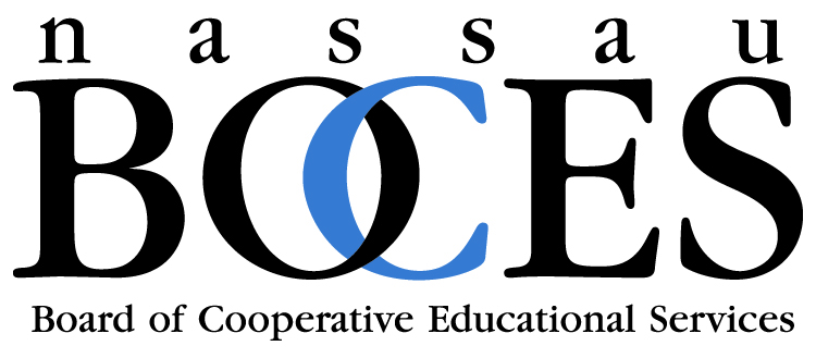 Nassau Board of Cooperative Educational Services