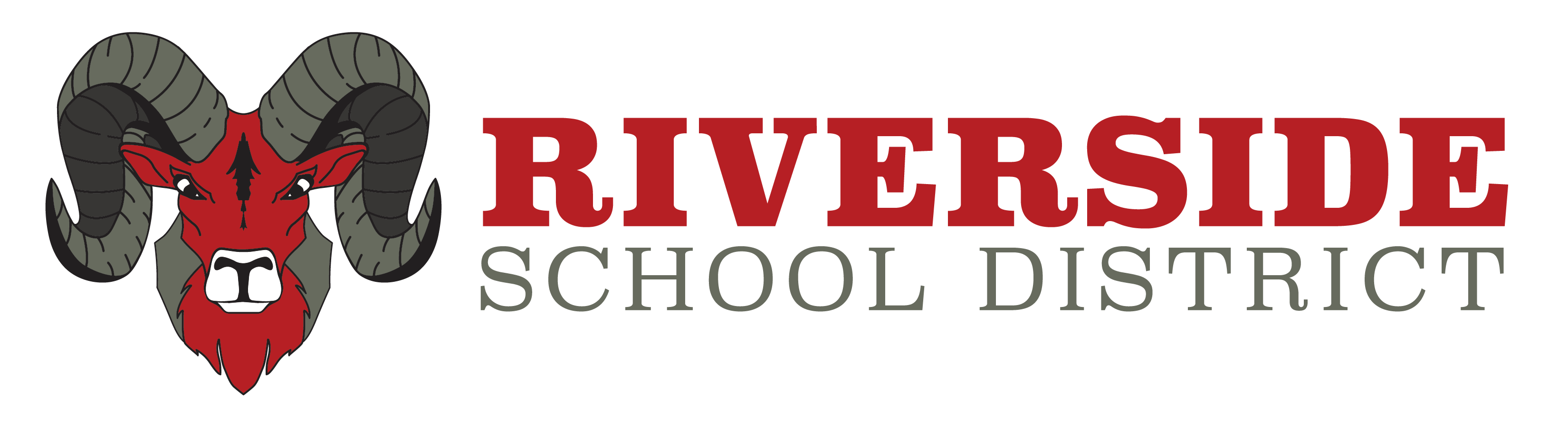Riverside School District